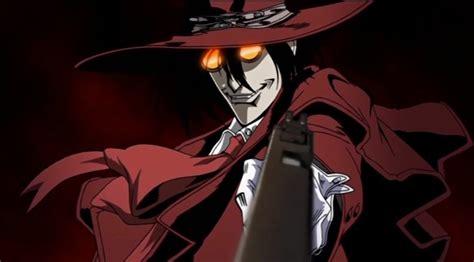 Anime Horor Video Top 10 Horror Based Anime Doovi