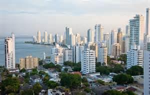 Cartagena De India's Colombia Boca Grande