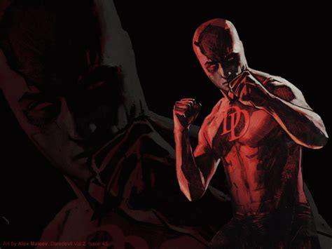 Daredevil Wallpaper  Wide Screen Wallpaper 1080p,2k,4k