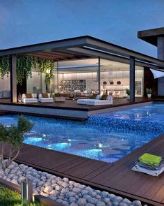 21 Mesmerizing Exteriors by Inspired Vibes Delivered By Modern Home In Bondi