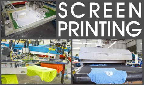 Screen Printing Portland Oregon, Screenprinting Service. Business Logistics Management. Filson Gentle Dentistry First American Rental. Delaware Workers Compensation Insurance. Prince Mohammed University Bell Auto Service. Pay Per Click Ads For My Website. Paris Hotels By Arrondissement. Live In Caregiver San Diego Poly Bag Store. What Is Meant By Cloud Computing