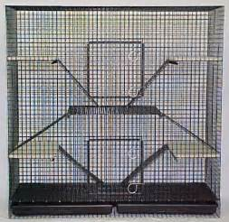 petsmart cat cages martin s cages inc the source for all your pet cage needs