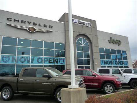 Dodge Jeep Chrysler Dealership by Chrysler Recalls Almost 1 Million Vehicles Miami Injury