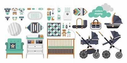 Stuff Newborn Gear Veilige Kinderproducten Nieuwste Trend