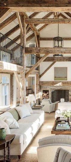 Für Treppenaufgang by Die 27 Besten Bilder Altes Bauernhaus Dachgeschosse
