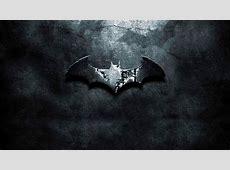 Download Batman HD Desktop Wallpapers for Widescreen, High