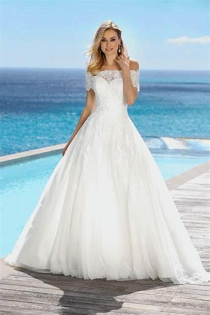 Prom Dresses Bride Open Evening Reopen 9am