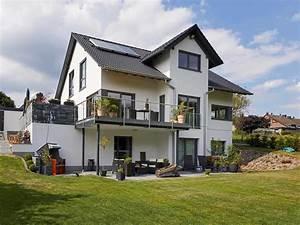 Haus Am Hang : bauen am hang der umfassende ratgeber zum hausbau in ~ A.2002-acura-tl-radio.info Haus und Dekorationen