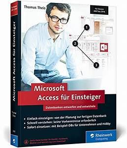 Microsoft Access 2016 Produktschl U00fcssel Per E Post