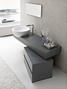 Ultra, Modern, Italian, Bathroom, Design