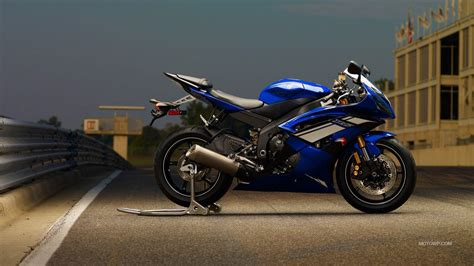 R6 4k Wallpapers by Yamaha R6 Wallpapers Wallpaper Cave