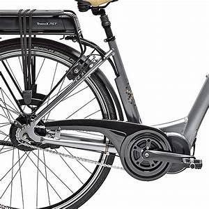 Vélo Electrique Peugeot : v lo lectrique peugeot ec02 n330 2018 v lozen v lo lectrique vttae en bretagne ~ Medecine-chirurgie-esthetiques.com Avis de Voitures
