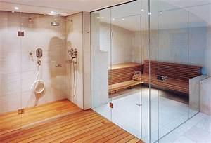 Gebrauchte Sauna Kaufen : privat spa wohnbad archives seite 3 von 3 hilpert feuer spa ~ Whattoseeinmadrid.com Haus und Dekorationen
