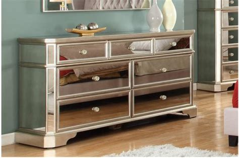 Mirrored Nightstand-dresser-chest Secret Drawer Electronic Lock Diy Baby Easy Wooden Slides Hp Cash Usb Anterior Test Knee Joint 2 What Can I Do With Old Dresser Drawers Trunk End Table Under Oven Kit