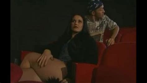 2125457 Groupsex In Adult Cinema