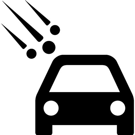 The free images are pixel perfect to fit your design and available in both png and vector. Hail on the car - Free transport icons