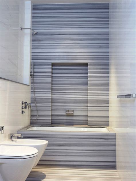 marmara marble design ideas remodel pictures houzz