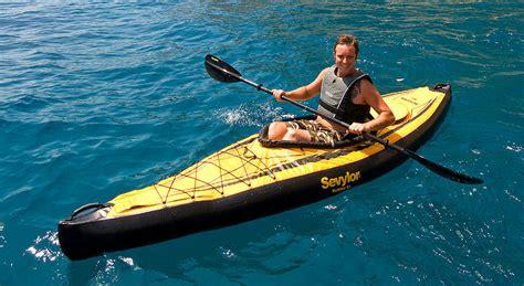 kitchen furniture accessories sevylor pointer k1 kayak gt kayaks gt kayaks