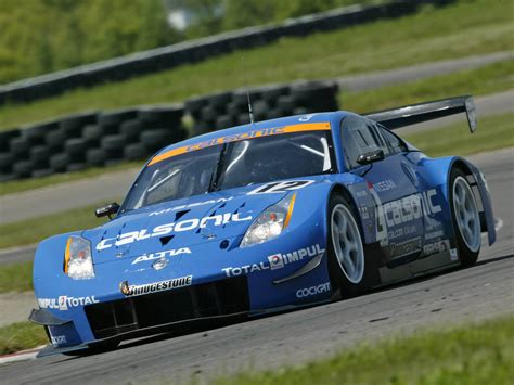 nissan nismo race car 2004 nissan nismo racing z review top speed