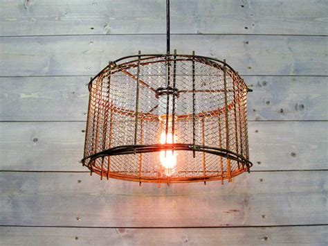 1000+ Ideas About Rustic Pendant Lighting On Pinterest