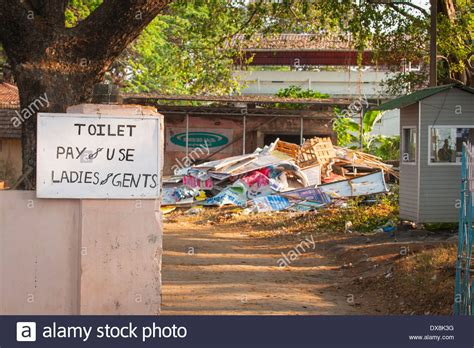 greenwich public toilet pics pay toilet stock photos pay toilet stock images alamy