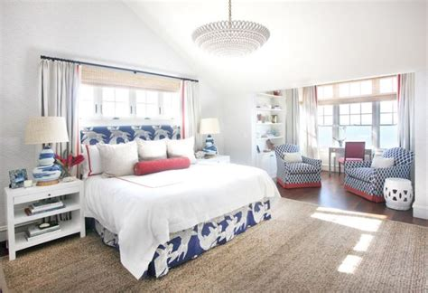 Homegoods Bedroom Decor