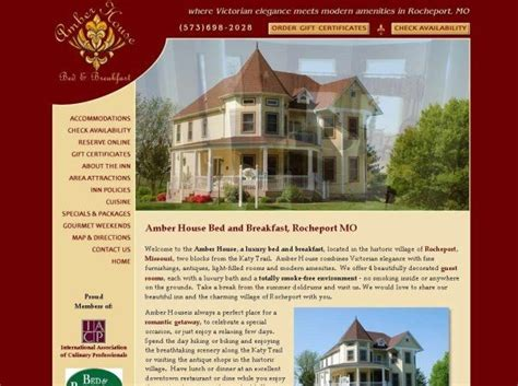 37427 rocheport mo bed and breakfast 17 best images about katy trail in missouri on
