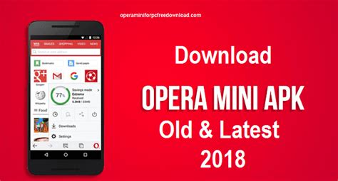 Opera for blackberry lets you see web pages the way they were design to look, so download opera mini 7.6.4 android apk for blackberry 10 phones like bb z10, q5, q10, z10 and android phones too here. Opera Mini For Blackberry Q10 Apk / Free Download Opera Mini Browser 7.6.1 for Android Full ...