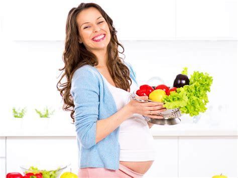 gastroenterite alimentazione corretta dieta in se corretta protegge il cuore