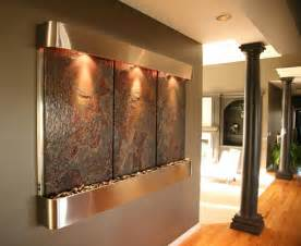 home decorating ideas living room walls fantastic ideas of best wall decorating for entry room with concrete also stainless steel