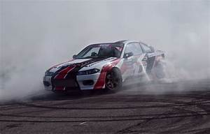 Formula Drift Wallpaper - WallpaperSafari