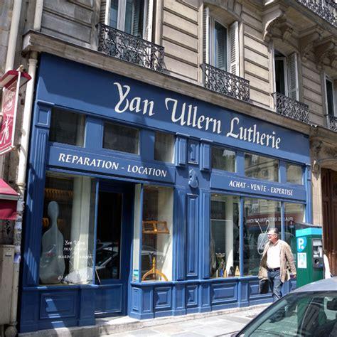 Librerie Musicali Roma by La Flute De Pan Rue De Rome La Fl Te De Pan Librairie
