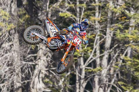 motocross bikes pictures best motocross bikes for beginners and kids red bull