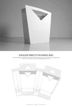 1000+ images about Packaging & Dielines on Pinterest