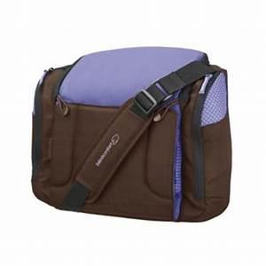 Sac A Langer Original : sac langer original bag b b confort classic produits b b s fnac ~ Teatrodelosmanantiales.com Idées de Décoration
