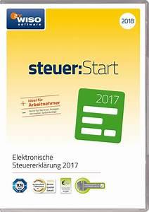 Steuer Auf Rente Berechnen : wiso steuer start 2018 f r steuerjahr 2017 online code software ~ Themetempest.com Abrechnung