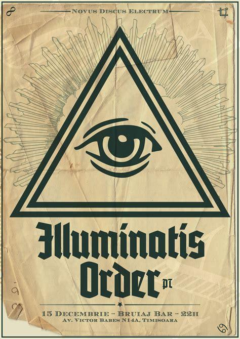 Les Illuminati Illuminati Medias Presse Info