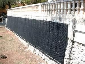 Chauffage Piscine Pas Cher : roos solar retrouvez des photos d installations de ~ Dailycaller-alerts.com Idées de Décoration