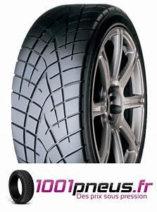 Pneu Toyo Avis : pneu toyo 195 50 r15 82v proxes r1r 1001pneus ~ Gottalentnigeria.com Avis de Voitures