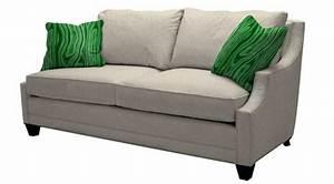 Renee sofa by norwalk furniture sofas and sofa beds for Norwalk furniture sectional sofa