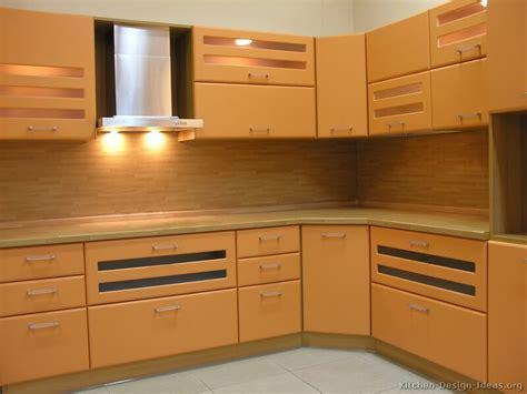 wood kitchen backsplash light wood modern kitchen quicua com