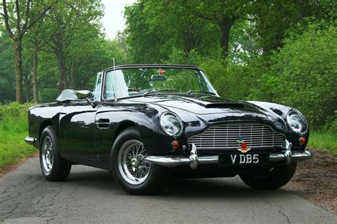 old aston martin aston martin db5 gallery everlasting car