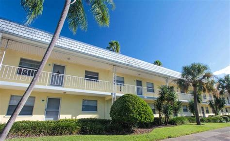 imperial gardens apartments clearwater fl apartmentscom