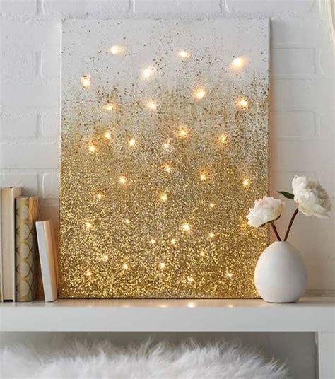 diy gold bedroom decor best 25 gold room decor ideas on decorating