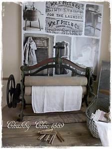 Gartenhaus Shabby Chic : 28 besten chabby chic 1889 bilder auf pinterest die k che gartenhaus und kollagen ~ Markanthonyermac.com Haus und Dekorationen