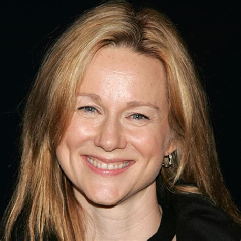 julia peterson actress laura linney actress film actress film actor film
