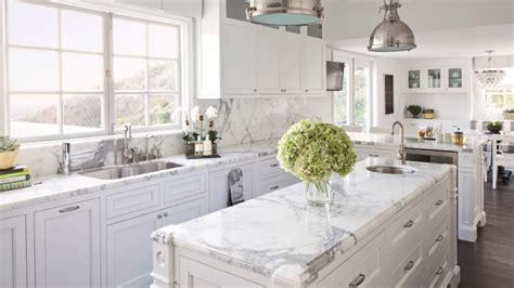 white kitchen ideas youtube