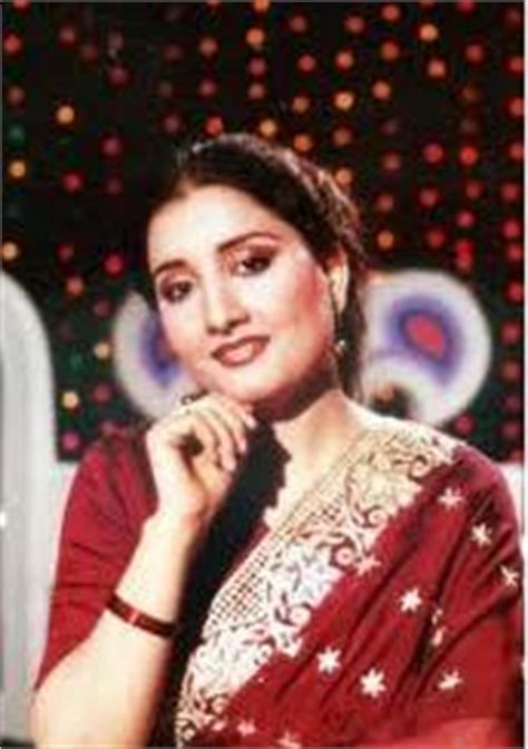 nahid akhtar biography complete biography  singers