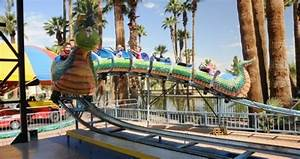 5 Things to do in Phoenix - Summer 2012