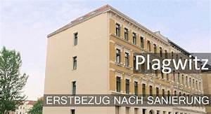 Reihenhaus Mieten Leipzig : plagwitz erstbezug immaxi immobilien blog die ~ Michelbontemps.com Haus und Dekorationen